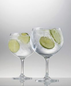 Bar-special-gin-tonic02