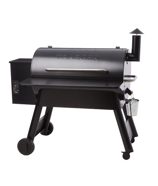 BAC363-Fronthylle-Traeger-PRO34