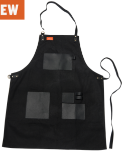 20161116_Apron-Black-Canvas-Leather_APP155-PDP-1-NEW