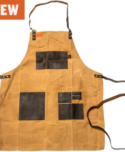 20170201_Apron-Brown-Canvas-Leather_APP196-PDP-1-NEW (1)