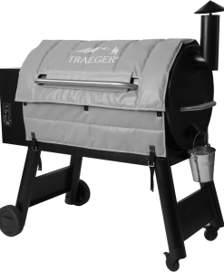 Insulation-Blanket-34-Series-Front-Traeger-Wood-Pellets-Grills