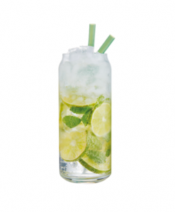Arcoroc Can Coctail glass 47 cl